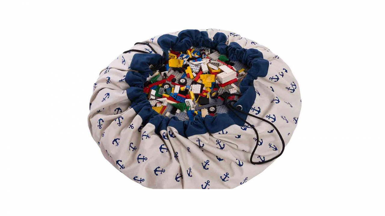 Spielsack play go for Kinderzimmer play 01