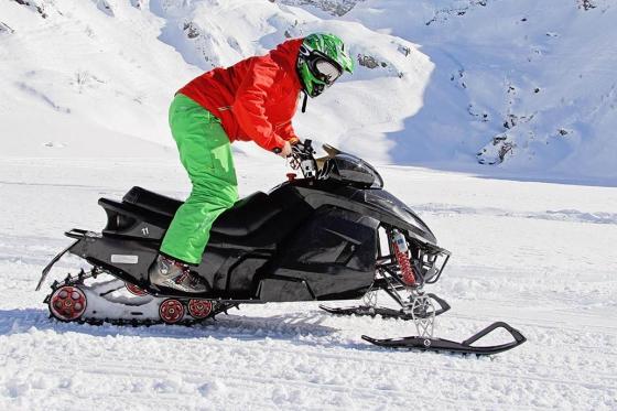 Pilotez une motoneige! - 25 minutes de fun à Engelberg 2 [article_picture_small]