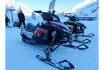 Snowmobile für 2-Winter Action in Engelberg 9