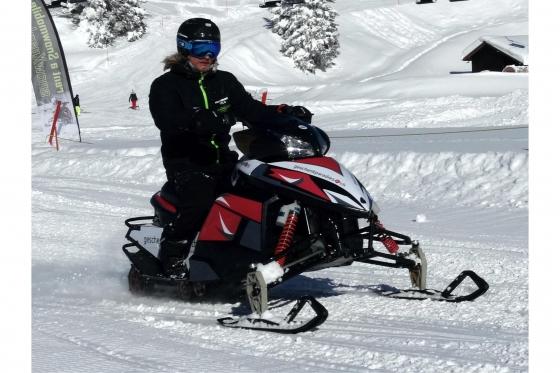 Motoneige pour deux - Winter Action à Engelberg 6 [article_picture_small]