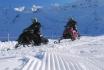 Schneetöff & Fondue für 2-Schnee Action in Engelberg 8