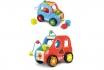 Aktivitäten Auto - mit vielen verschiedenen Funktionen  [article_picture_small]