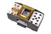 Spielkartenmischmaschine - Für Jass- , Uno-, und viele weiteren Karten 1 [article_picture_small]