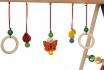 """Baby Trimmgerät """"Nino"""" - Für die ersten Entdeckungen 1 [article_picture_small]"""