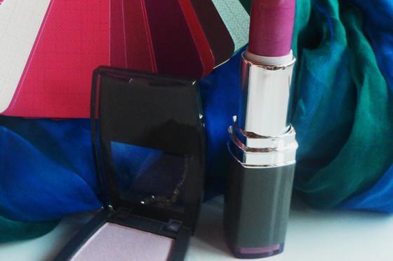 Farb- und Stilberatung - bei Ihnen zu Hause  [article_picture_small]