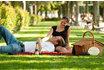 Gourmet-Picknickkorb für 2-romantische Stunden am Zürichsee 4