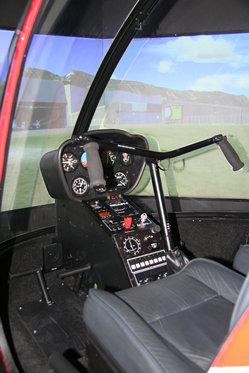 Simulateur hélicoptère R22 - Vol découverte de 2 heures 1 [article_picture_small]