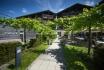 Wellnesshotel im Allgäu-2 Übernachtungen inkl. Spa-Eintritt 3