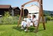 Wellnesshotel im Allgäu-2 Übernachtungen inkl. Spa-Eintritt 4