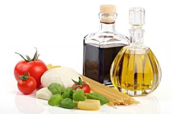 Kochkurs Italienisch - bei Ihnen zu Hause 1 [article_picture_small]