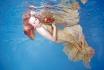 Unterwasser Fotoshooting-für einzigartige und unvergleichliche Fotos 2