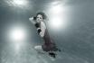 Unterwasser Fotoshooting-für einzigartige und unvergleichliche Fotos 5