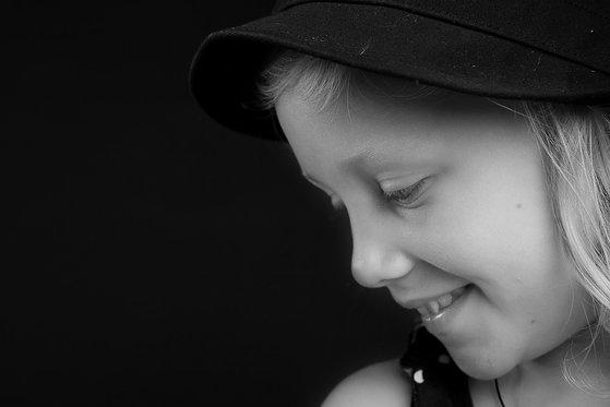 Séance photo à Bienne - pour bébé ou enfant 3 [article_picture_small]