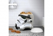 Stormtrooper Cookie Jar - Star Wars 2 [article_picture_small]