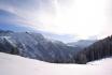 1 Nacht im Berggasthaus-inkl. Schneeschuhwanderung 10