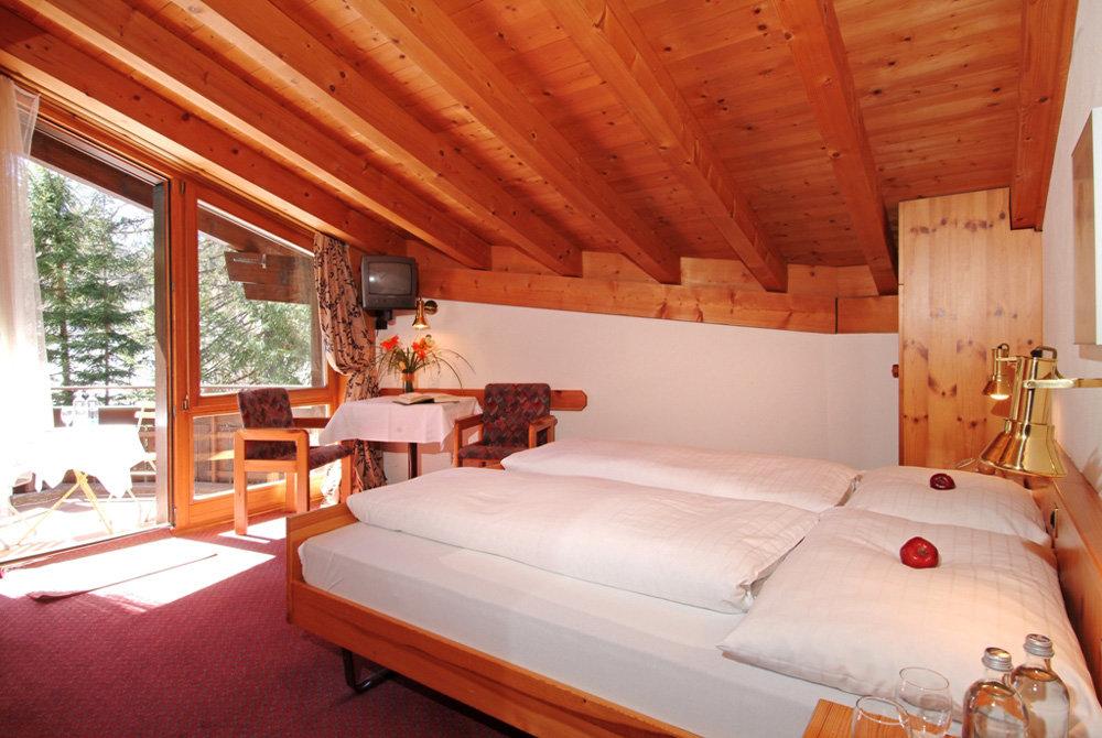 kurzurlaub in flims. Black Bedroom Furniture Sets. Home Design Ideas