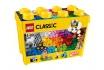 Boîte de briques créatives deluxe - LEGO®  [article_picture_small]