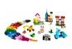 Boîte de briques créatives deluxe - LEGO® 1 [article_picture_small]