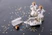 Flaschenpost Hochzeit - von Räder Design 1 [article_picture_small]