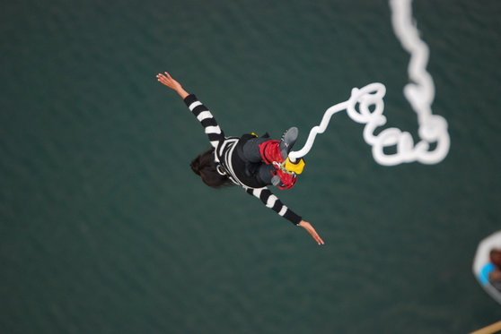Bungee Jumping - am Stockhorn 5 [article_picture_small]
