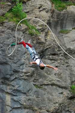 Grindelwald Bungee - Gletscher Jump Grindelwald 6 [article_picture_small]