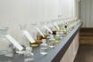 Parfum selber machen-Privat-Workshop für 2 Personen 1