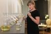 Parfum selber machen-Privat-Workshop für 2 Personen 2