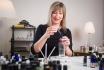 Parfum selber machen-Privat-Workshop für 2 Personen 4