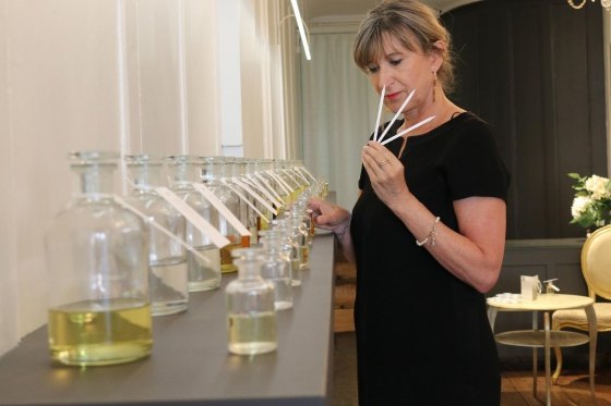 Parfum selber machen - Privat-Workshop für 2 Personen 1 [article_picture_small]