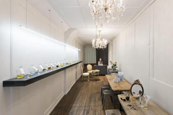 Parfum selber machen - Privat-Workshop für 2 Personen 2 [article_picture_small]