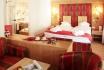 Séjour wellness alpin pour deux-Hôtel 5* Ferienart Resort & Spa à Saas-Fee 1