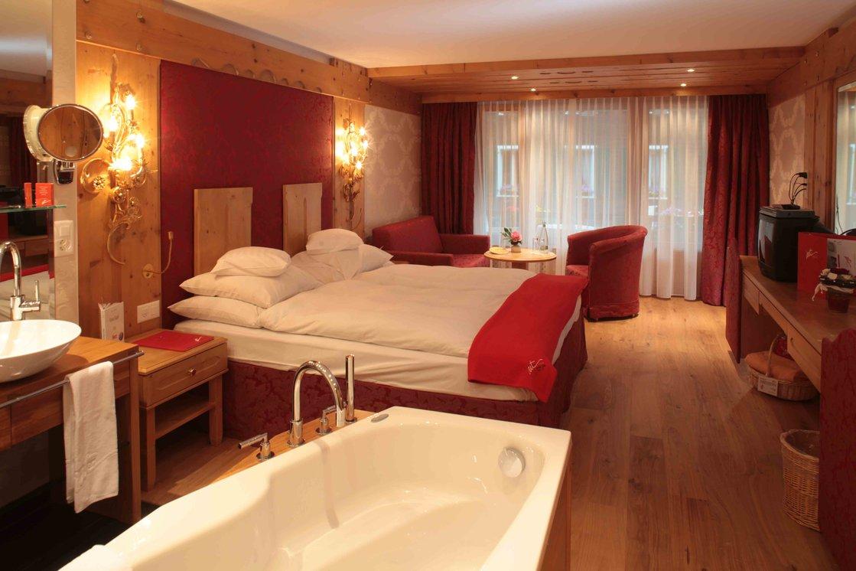 s jour wellness alpin pour deux h tel 5 ferienart res cadeaux24. Black Bedroom Furniture Sets. Home Design Ideas