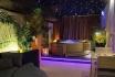 Spa privatif romantique-Avec massage pour 2 personnes - l'après-midi 4