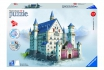 Schloss Neuschwanstein  - 3D Puzzle 216teilig  [article_picture_small]