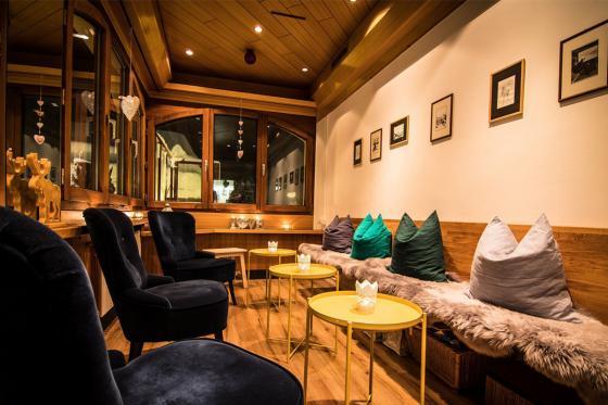 Semaine de repos à Saas-Fee - Une semaine en Valais pour deux 6 [article_picture_small]