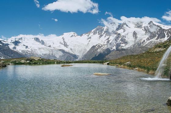 Semaine de repos à Saas-Fee - Une semaine en Valais pour deux 10 [article_picture_small]