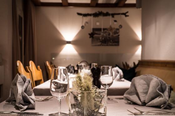 Ferien im Hotel Bristol  - Golf Gaudi in Saas Fee für 2 5 [article_picture_small]