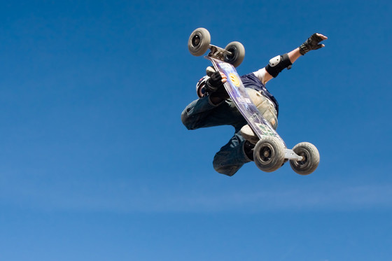 Tour in mountainboard - Idea regalo nel Canton Ticino  [article_picture_small]