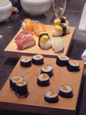 Sushi Kurs - für Anfänger 2 [article_picture_small]