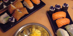 Sushi Kurs - für Anfänger 4 [article_picture_small]