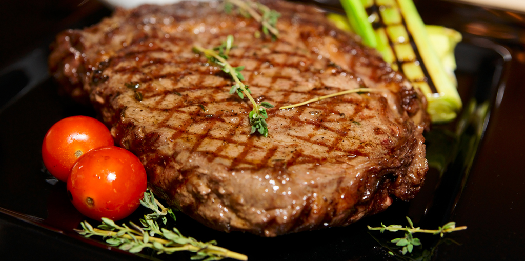 Amerikanisch Moderne Küche   South West Dinner Für 2  [article_picture_small] ...