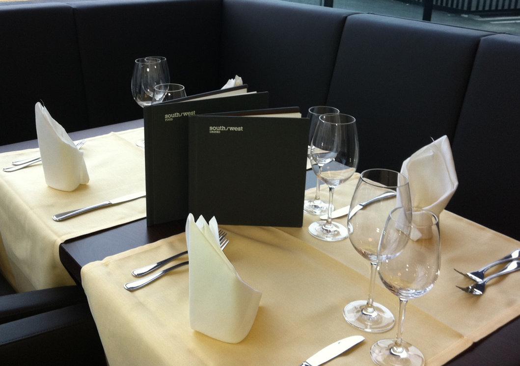 ... Amerikanisch Moderne Küche   South West Dinner Für 2 3  [article_picture_small] ...