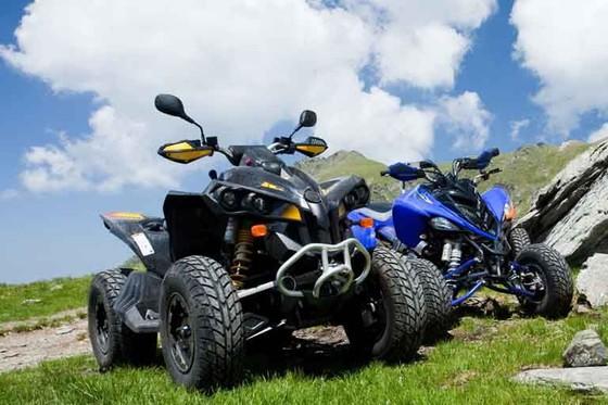 Quad Tour - Quad fahren auf der Alp  [article_picture_small]