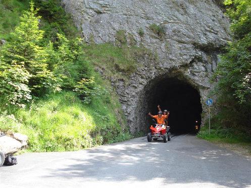 Quad Tour - Quad fahren auf der Alp 1 [article_picture_small]