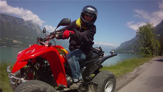 Quad Tour - Quad fahren auf der Alp 3 [article_picture_small]