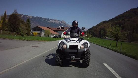 Quad Tour - Quad fahren auf der Alp 5 [article_picture_small]