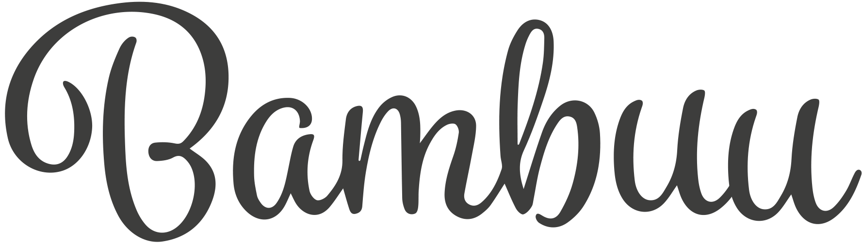 Bambuu_Logo