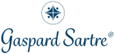 Gaspard Sartre