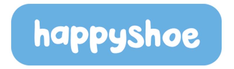 happyshoe