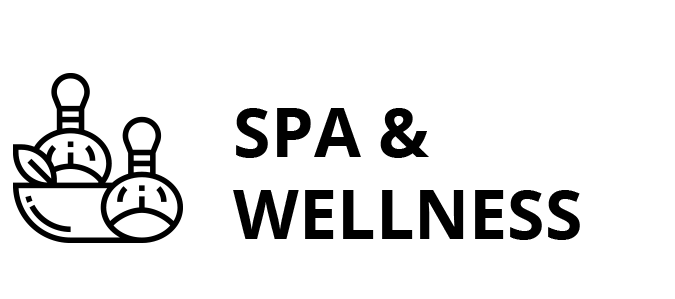 Spa et Wellness